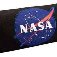 NASA Pennal