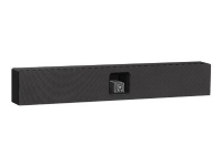 NEC Collaboration Soundbar SP-ASCM - Lydplanke - for skjerm - 30 watt