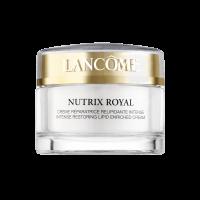 Nutrix Royal Cream For Dry Skin 50ml