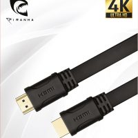 Piranha High Speed HDMI 1,8M