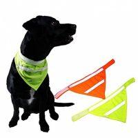 Refleks bandana / skjerf for hund