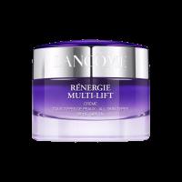 Rénergie Multi-Lift Jour Cream Normal skin 50ml