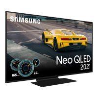 Samsung QE50QN90A Neo QLED-TV