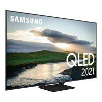 Samsung QE65Q70A QLED-TV