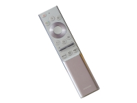 Samsung QE75Q95TAT - 75 Diagonalklasse Q95T Series QLED TV - Smart TV - Tizen OS - 4K UHD (2160p) 3840 x 2160 - HDR - Quantum Dot - sølvkarbon