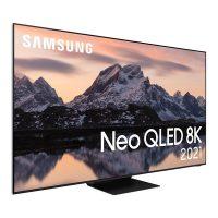 Samsung QE75QN800A Neo QLED-TV