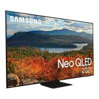Samsung QE75QN90A Neo QLED-TV