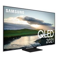 Samsung QE85Q70A QLED-TV