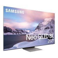 Samsung QE85QN900A Neo QLED-TV