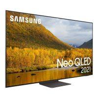 Samsung QE85QN95A Neo QLED-TV