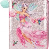 TOPModel Fantasy Fairy XXL Pennal