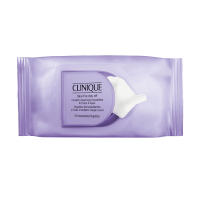 Take The Day Off Micellar Cleansing Towelettes For Face & Eyes 50pcs