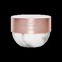 The Ritual of Namaste Radiance Anti-Aging Day Cream 50ml