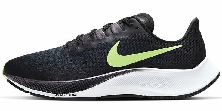 Nike Air Zoom Pegasus 37 - Dame