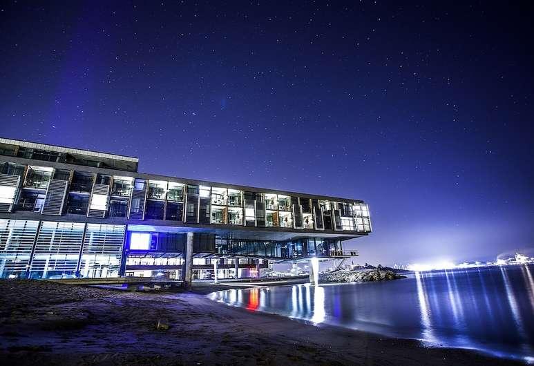 De beste Hotellene i Larvik