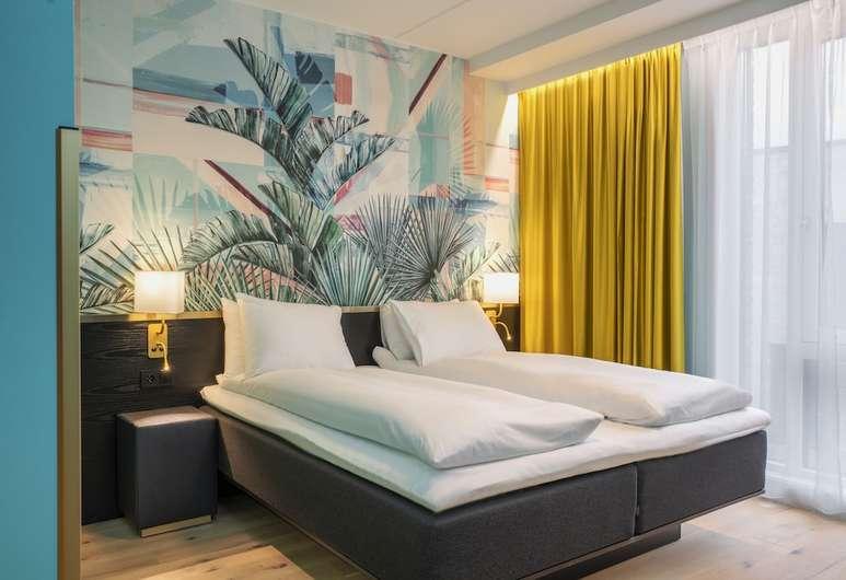 Thon Hotel Storo - Familiehotell
