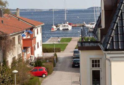 Billigste Hoteller i Kristiansand