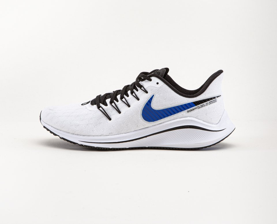 Herre: Nike Air Zoom Vomero 14