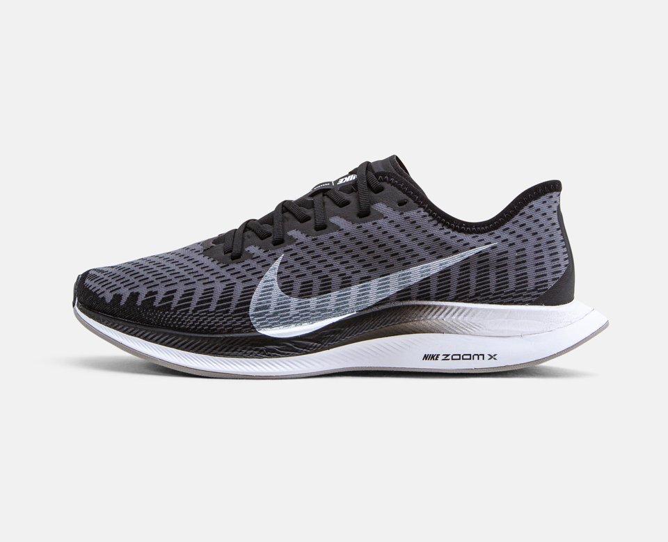 Nike Zoom Pegasus Turbo 2 herre