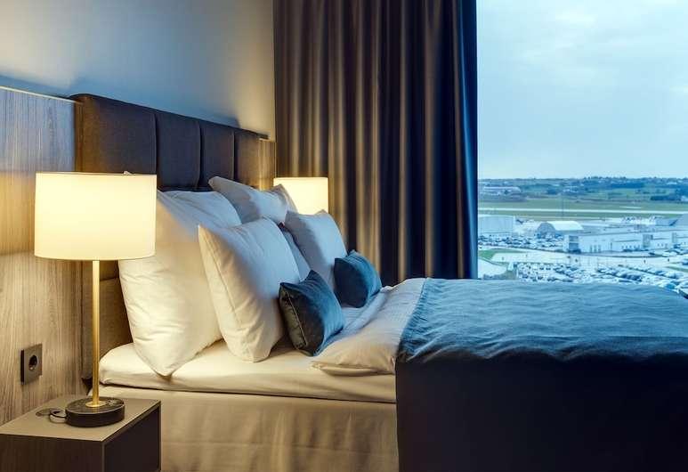 Clarion Hotel Air
