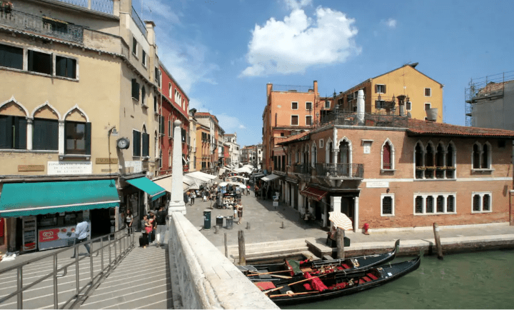 Art Dreams Venezia