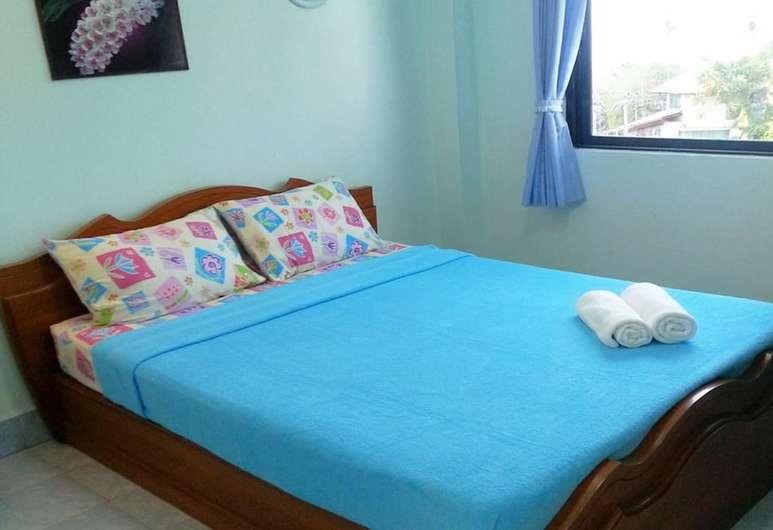 Jinda Guesthouse