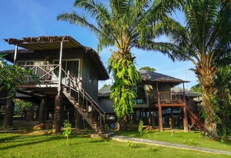 The Hip Resort @ Phi Phi