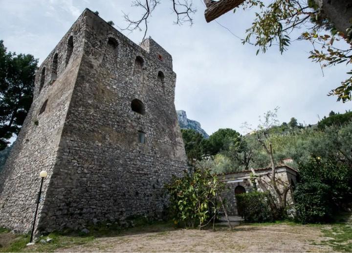 Torre Turbolo