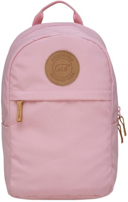 Beckmann 10L Urban mini Light pink
