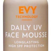 Evy Daily UV Face Solkrem spf 30