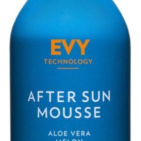 Evy Technology After Sun