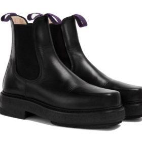 Eytys - Boots Ortega - Dame
