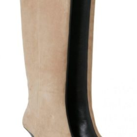 Gestuz - Boots CeliaGZ - Dame