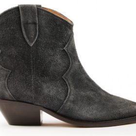Isabel Marant - Boots Dewina - Dame