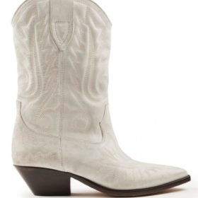 Isabel Marant - Boots Duerto - Dame