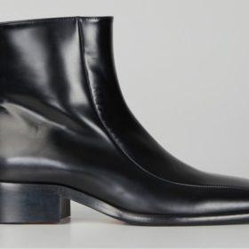 Marni - Boots by Marni - Dame