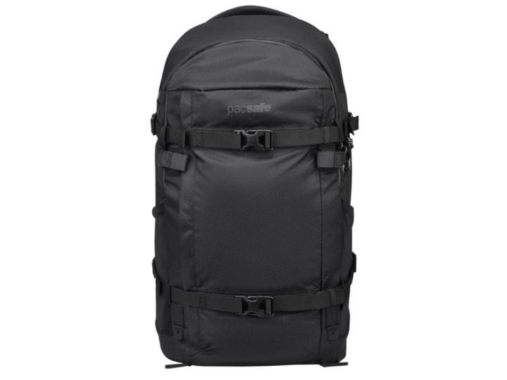 Pacsafe Venturesafe X40 GII Backpack black