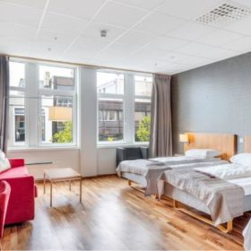 Quality Hotel Residence | Sandnes