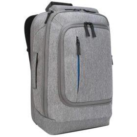 Targus 15.6'' CityLite Pro Premium Backpack - Grey