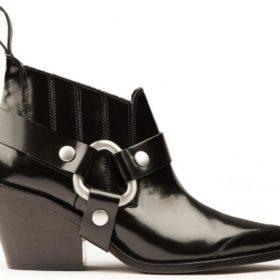Zadig & Voltaire - Boots N'Dricks - Dame