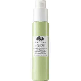 A Perfect World™ Age-Defense Skin Guardian With White Tea 50 ml