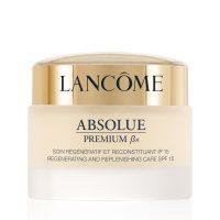 Absolue Premium Day Cream 50 ml