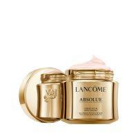 Absolue Rich Cream 60 ml