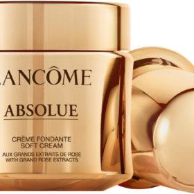 Absolue Soft Cream Refill 60 ml