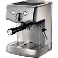 Ariete Espressomaskin m. melkesteamer
