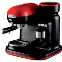 Ariete Moderna espressomaskin