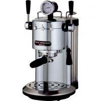 Ariete Novecento Espressomaskin