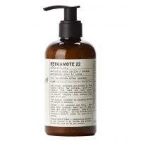 Bergamote 22 Body Lotion 237 ml