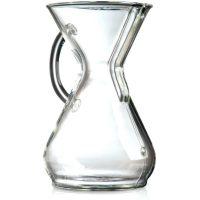 Chemex Glasshåndtak Kaffetrakter 10 Kopper