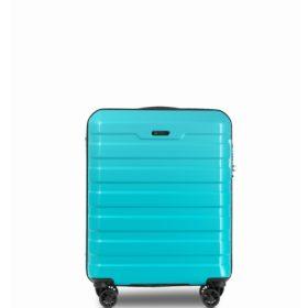 Conwood Carmel 55 cm kabinkoffert etherial blue
